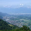 2010-06-27 - Tour de Belledonne 01