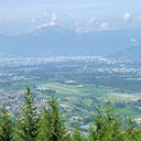 2010-06-27 - Tour de Belledonne 02