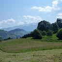 2010-06-27 - Tour de Belledonne 03