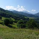 2010-06-27 - Tour de Belledonne 04