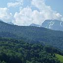 2010-06-27 - Tour de Belledonne 05
