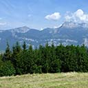 2010-06-27 - Tour de Belledonne 06